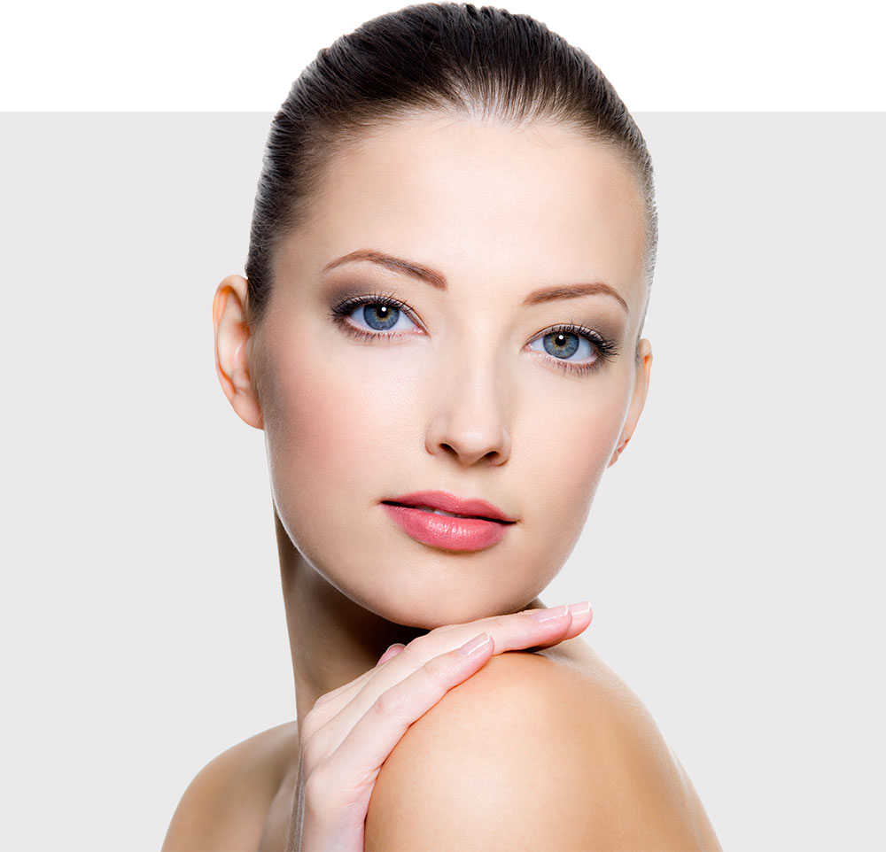 Skin fillers, Juvederm, Restylane, Radieasse, Belotero, Voluma, Sculptra and more