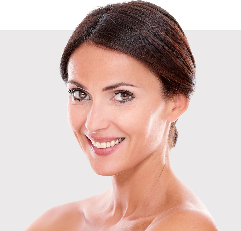 Laser Skin Treatment, Tarzana